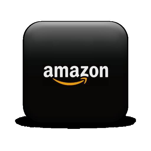 Link to Amazon